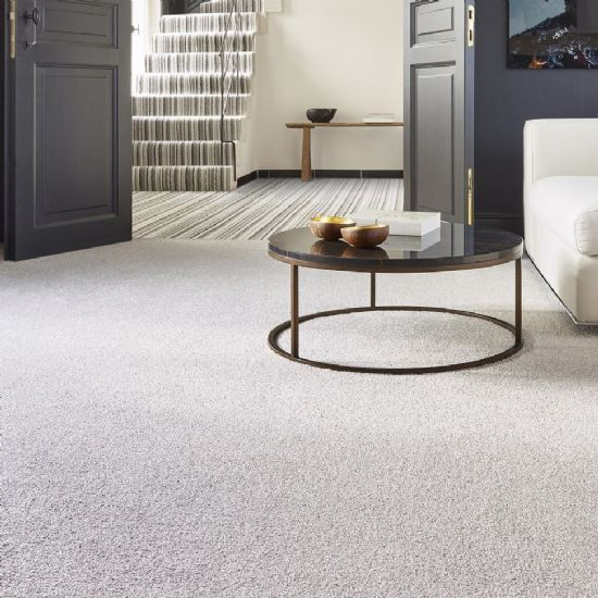 Balta Noble Collection Secondary Back Carpet